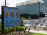 NSA Phone Data Collection May Be Unconstitutional
