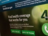 New ObamaCare Fees, Taxes To Hit Americans In 2014