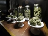New Research Suggests Marijuana's Effects May Be Hereditary