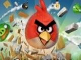 NSA Using Angry Birds, Google Maps As Spy Tools?