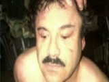 Notorious Drug Cartel Leader Busted In Mexico