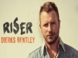 New Album From Dierks Bentley
