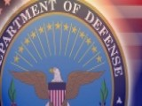 NH Senators Vow To Fight DoD Cuts