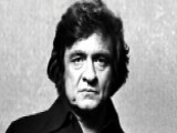 New Music For Johnny Cash Fans