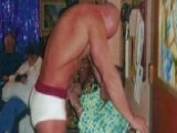 Nursing Home In Hot Water For Hiring Male Strippers