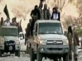 New Video Of Al Qaeda Meeting In Yemen
