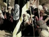 New Video Shows Al Qaeda Fighters Gathering In Open