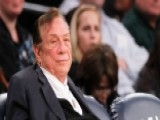 NBA Investigates Clippers Owner Over Racist Remarks