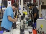 New Reports Send Mixed Messages On US Economy?
