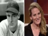Never-before-told Stories About Ted Williams