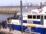 NYPD Special Units Keeping Terror At Bay