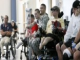 New Hope For Victims Of Spinal Cord Injuries