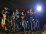 New Report About Obama's Plans To Tackle Border Crisis