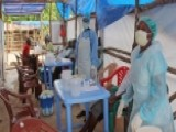 Nearly 700 Dead In African Ebola Outbreak