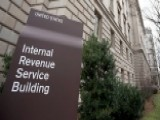 New Fears IRS Could Aggressively Target Churches