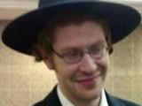 NJ Man Missing After Hiking Near Jerusalem