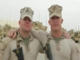 New Video Evidence Key To Winning Jailed Marine's Freedom?