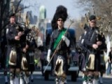 NYC Catholic Group Withdraws From St. Patty's Parade