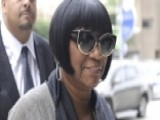 New Trial Begins In Patti LaBelle Bodyguard Civil Suit
