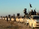 New York Times: Chemical Weapons Now In ISIS' Hands