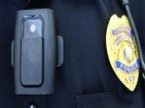NJ Police Say Body Cameras Saving Town Thousands Of Dollars