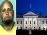 New Charges Against White House Fence Jumper
