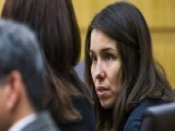 New Jury To Decide Fate Of Jodi Arias