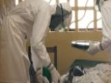 New Concerns Over Ebola Quarantine Protocols