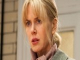 Nicole Kidman Has Trust Issues In New Psychological Thriller