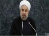 Nuclear Talks With Iran Falling Apart As Deadline Nears