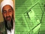 Navy SEAL Talks About Killing Bin Laden