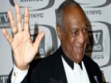 No More 'Cosby Show' On TVLand