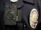 NYPD To Begin Training Officers With Body Cameras