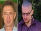 New Info About Daring Attempt To Rescue American Hostage