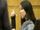 New Twist In Sentencing Retrial Of Jodi Arias