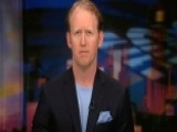 Navy SEAL Who Killed Bin Laden Reacts To CIA Report