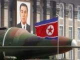 North Korea: Will It Behave?