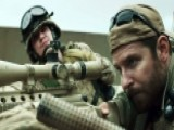 Nominees Announced For 87th Annual Academy Awards