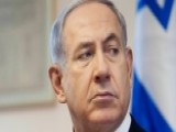Netanyahu Urges European Jews To Move To Israel