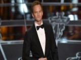 Neil Patrick Harris Gets Picked Apart