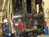 NTSB Releases Report On Deadly NY Commuter Train Crash