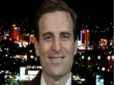 Nevada AG Adam Laxalt Testifies In Immigration Order Suit