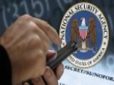 Napolitano: The NSA Vs. The Fourth Amendment