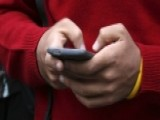 New App Rewards Students For Not Texting In Class