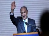 Netanyahu's Likud Party Wins Israeli Election