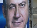 Netanyahu Poised To Keep Power: What's Next For Israel?