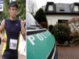 New Revelations About Germanwings Co-pilot
