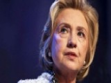 New Concerns Over Hillary's Use Of Electronic Communications