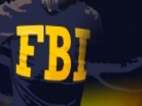 Napolitano: Not Your Grandfather's FBI