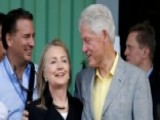 New Accusations Of Clinton Pay-to-play In Haiti